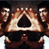 Bruce Lee, Snarez of Fists _Jae_Wonka_02062012