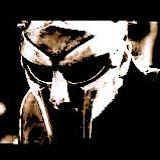 Gladiator DJ Set 03
