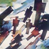 Brian Eno - David Byrne -My Life in a bush of ghosts