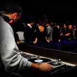 FRANK virgilio@CasadellaMusica - [100%vinylsound]