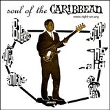 Soul of the Caribbean