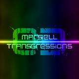 MAR5IELL Tran5gressions Ep.03