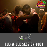 Rub-A-Dub Session