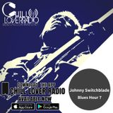 The Johnny Switchblade Blues Hour #7