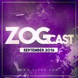 ZOGcast