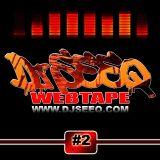Dj Seeq - Webtape 2