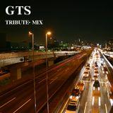 GTS TRIBUTE MIX