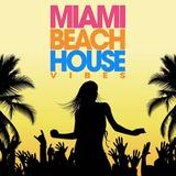 Alessio & Peter Hex - Miami vibes 2015