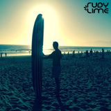 Rudy Lime Salutes #014 - The Wave Of Sound