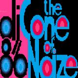 Cone of Noize - DJ86 4/14/16 - raising a rock-us -  all women