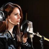 Lana del Rey - Video Games - Phonic Lounge Remix