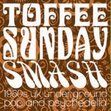 Toffee Sunday Smash episode #17