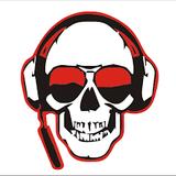 @TrackTif Underground Mix