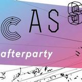 yEs!yEs! djset CASS  after party 19 05 2016