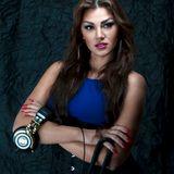CHILLOUT LOUNGE MIX FOR ANANTARA DUBAI