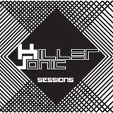 KillerSonic Sessions 009 By Archila