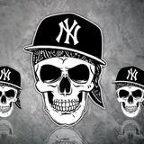 Hungarian Hip Hop/Rap All Stars Motivation Workout Mix