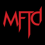 MFTD Headline Mix
