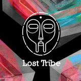 The Lost Tribe Podcast EP10