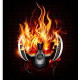 RobboMarley House & Techno Codesouth.Fm Mix 17.5.16.