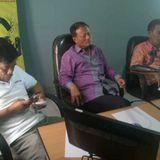 Subroto Mendengar: Adipura, Sarana Meningkatkan Kualitas Hidup Masyarakat Jepara