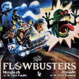 Flowbusters - 001 [12/06/2014]