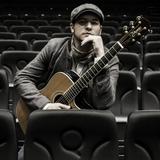 Trayectoria Musical: Cantautor Miguel Inzunza
