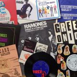 Boogaloo Radio presents B Side Themselves - A Radio Activity Production