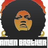 amen Brother Vol 9