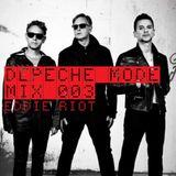 Depeche Mode III