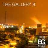The Gallery 009