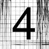 b3cksmusic - mozaik 4