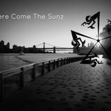 BROOKLYN SUNZ AND NEW BEGINNINGS @ THE KYMBERLE PROJECT NOV 30 2014