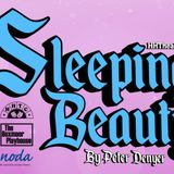 Sleeping Beauty Panto Special on Radio Dacorum