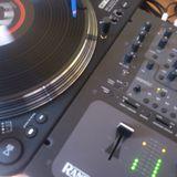 1st MixCloud Hip Hop Session