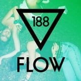 Franky Rizardo presents FLOW Episode ▽188