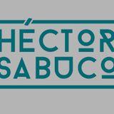 Héctor Sabuco Mix Tape 024