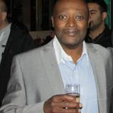 4th Jan 2014 Ash Selector pays Tribute to the memory of Soul Brother Tony Cadogan on Solar Radio