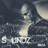OPOLOPO: SOUNDZRISE IBIZA #episode28