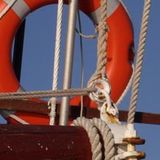 soulsearching 620 sea, sun, sand: inspiration information