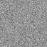 Didžioji Pertrauka #11: White Noise