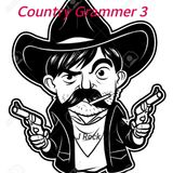 COUNTRY GRAMMER 3