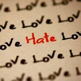 """Dacx Traxx Ep. 29 """"Love&Hate"""" [3-28-18]"""