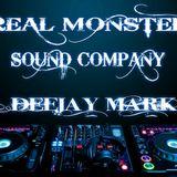 Deejay Mark-Club MIx