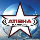 DJ Set Atisha Party 12.04.2019 by Jonas Hess & Carsten Hinkelthein