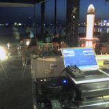 DJ Les - 'Live' at The Orange Corner, Ibiza, 2006. 1st hour.