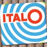 Set Italo & PWL 80s by DJ Aldo Mix