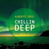 Alberto Terzi - Chillin' Deep Vol.3