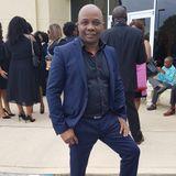DJ MIKE NDIP - NDOMBOLO FT. KOFFI OLOMIDE,ROGA ROGA, ETC
