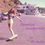 Candice California By Dj Azibi